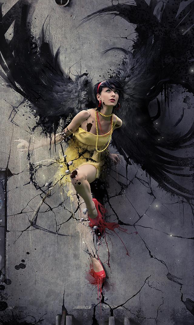 soul-illustration