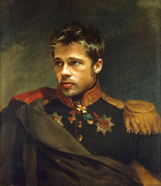1-Brad-Pitt1