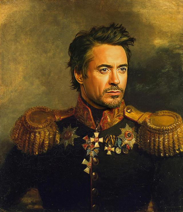 20-Robert-Downey-JR1