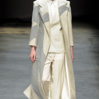 alan-taylor-fall-winter-2014-show-0001