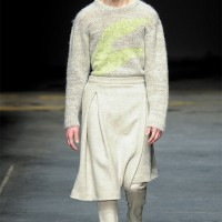 alan-taylor-fall-winter-2014-show-0003