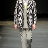 alan-taylor-fall-winter-2014-show-0004