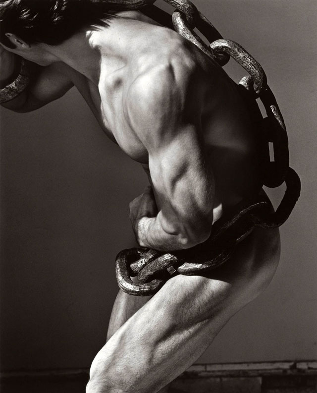 herb_ritts_man-with-chain-los-angeles-1985-web