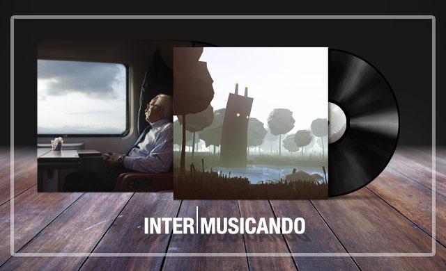 intermusicando_def