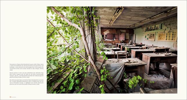 140204_chernobyl_hr_Page_019