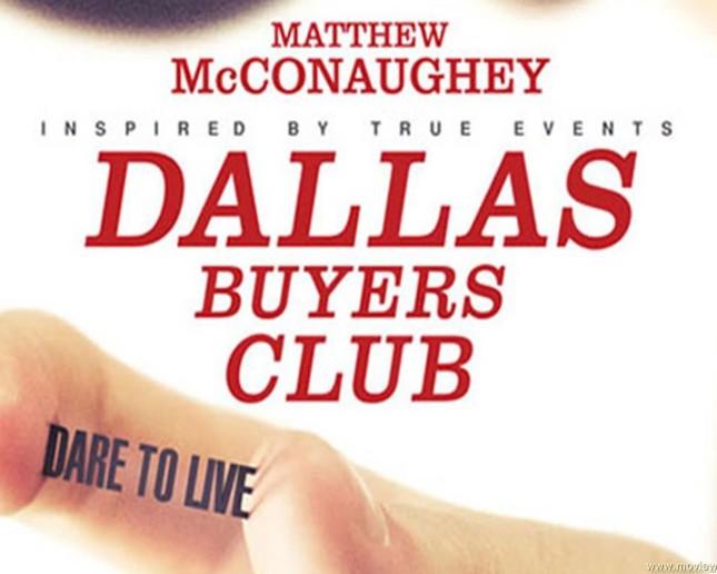Dallas_Buyers_Club__Movie_Wallpaper_17_kyyrj_2560x2048