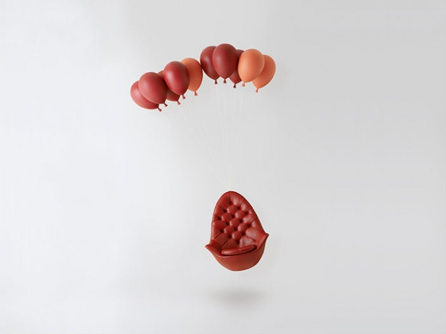 Floating-Balloon-Chair1  h220430