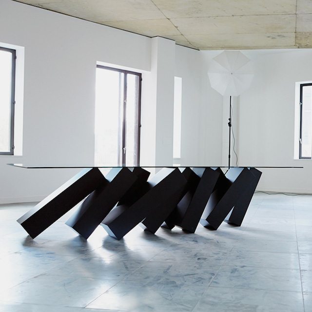 Megalith-Table-by-Duffy-London-1