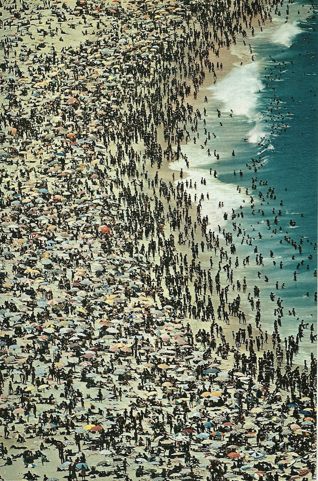 15-Beach-in-Rio-de-Janeiro-Feb1978