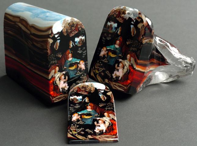 Loren Stump glass-1