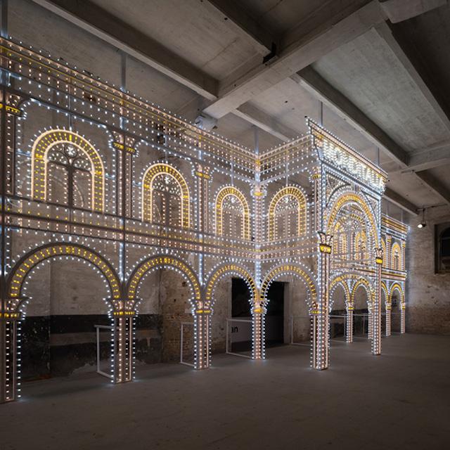 Luminaire-Light-Installation-by-Swarovski-Rem-Koolhass-1