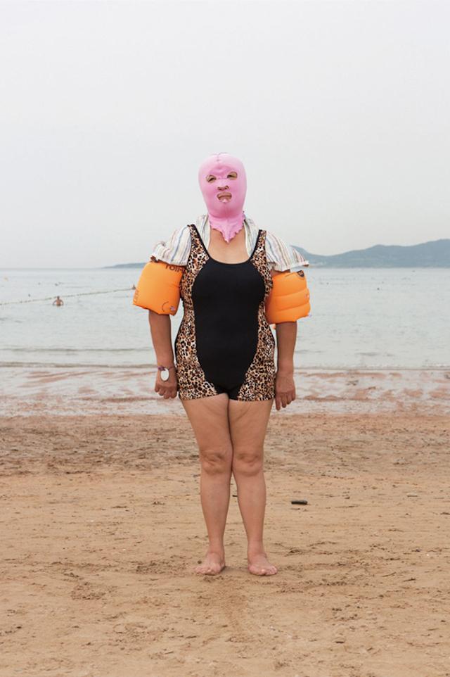 Peng Yangjun_Facekini_01