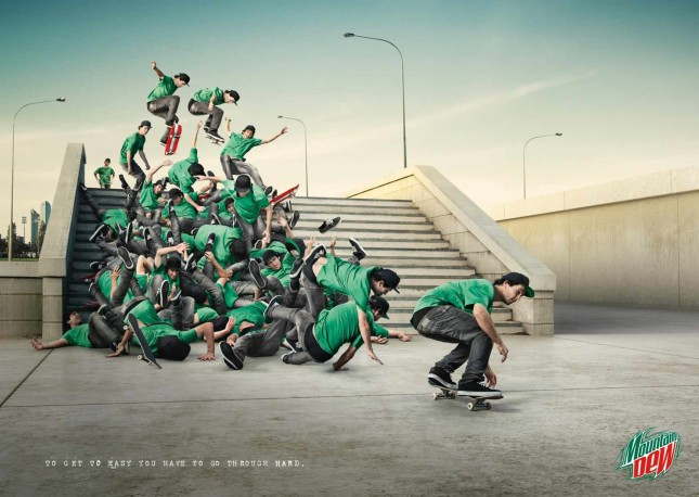 frm0068_-_mountain_dew_rip_it_up_426x303_dps_v2_aotw