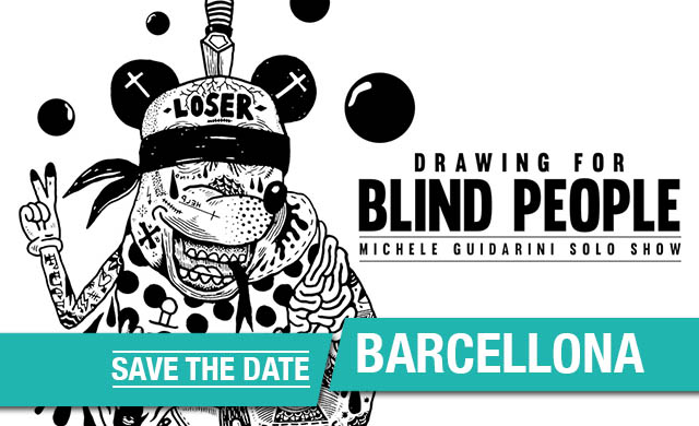 save the date_michele guidarini_barcellona