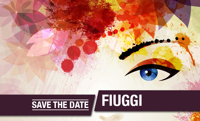 save the date_#fff14