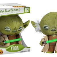 4061_Yoda_Fabrikation_GLAM_1024x1024