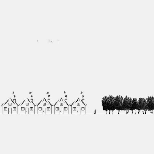 Minimalist-Surreal-Photography-3