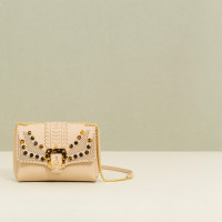 Paula-Cademartori_Fall-Winter-2014-15_Carine-Shoulder-Bag_Beige_Nappa_Lasercut-Studs_detail-1280x822