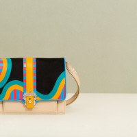 Paula-Cademartori_Fall-Winter-2014-15_Caroline-Shoulder-Bag_Multicolour_Nappa_Suede_Geometric-Design_detail-1280x822