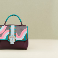 Paula-Cademartori_Fall-Winter-2014-15_Petit_Faye-Hand-Bag_Multicolour_Nappa_Suede-Geometric-Design_detail-1280x822