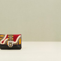 Paula-Cademartori_Fall-Winter-2014-15_Petit_Sylvie-Clutch-Bag_Multicolour_Nappa_Suede_Geometric-Design_detail-1280x822