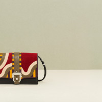 Paula-Cademartori_Fall-Winter-2014-15_Tatiana-Shoulder-Bag_Multicolour_Nappa_Suede_Geometric-Design_detail-1280x822