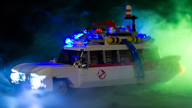 lego-ghostbusters-anniversary