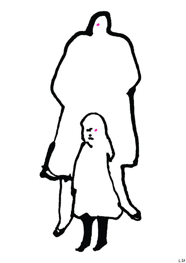 04_Lisa - storia-della-testa-di-Enrica