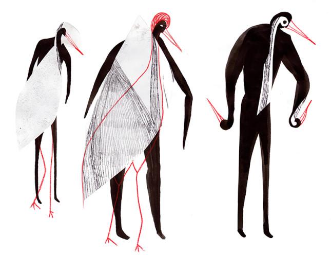 07_Lisa Gelli - Sadako will leben 02