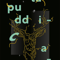 ANDREA-INDINI_LA-PUDDICA