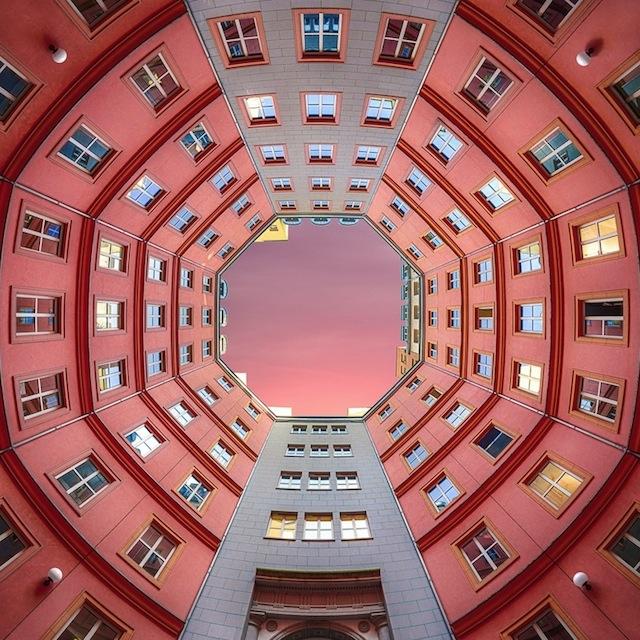 Dizzy-Architecture-Views-18