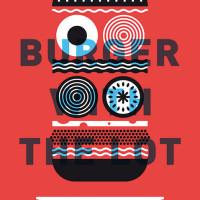 KAREN-BALEST_BURGER-WITH-THE-LOT