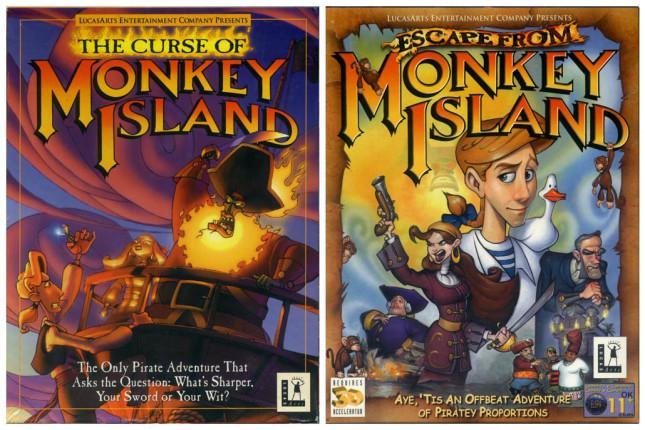Monkey-Island copia