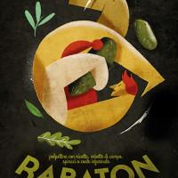 RICCARDO-GUASCO_RABATON