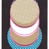 SIGRID-CALON_PINE-NUT-CAKE