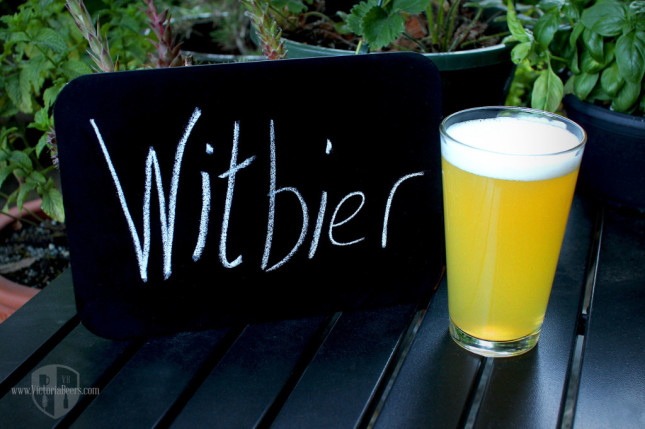 Witbier-1024x682