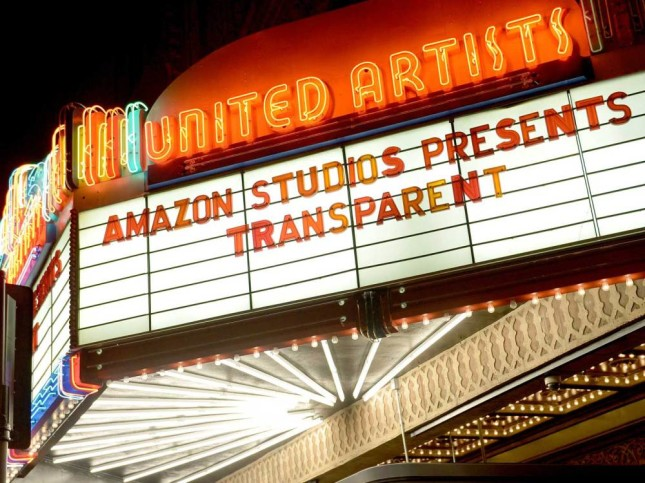 amazon-studios-transparent-red-carpet