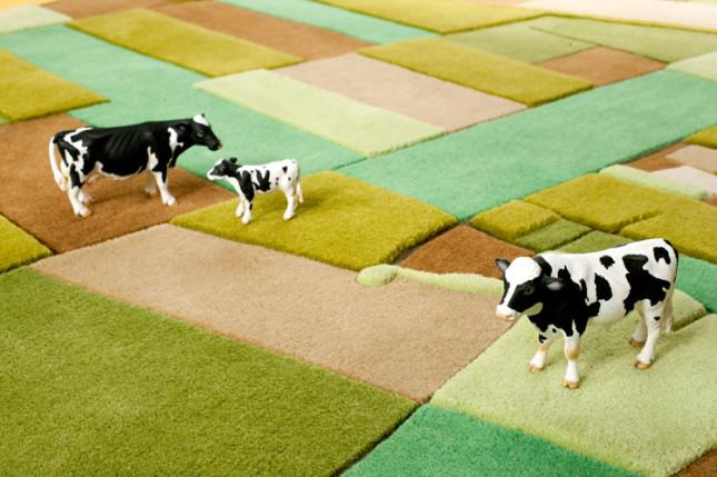 landcarpet_europe2