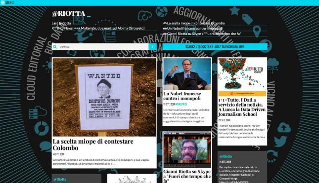 Riotta-it1