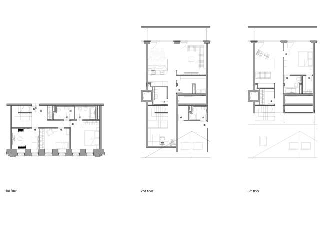 floor-plans-fin