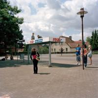 Bus_Stop_Schulzentrum_Mellendorf philipp ebeling