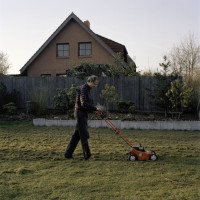 Manfred_Mows