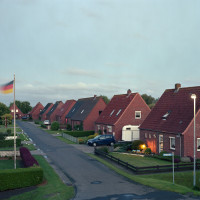 Neubausiedlung_Ringstrasse