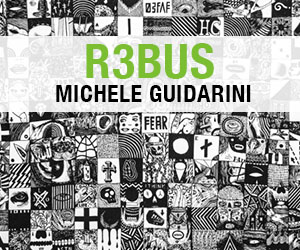 R3BUS_GUIDARINI