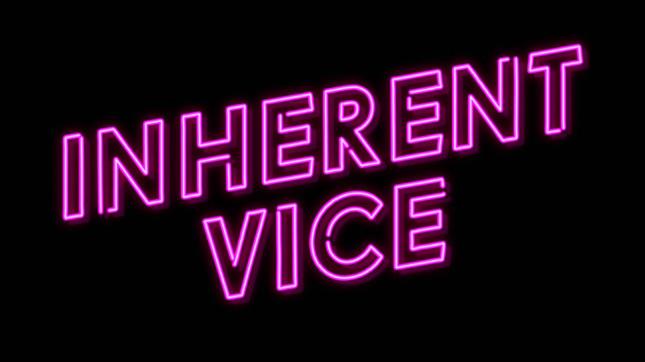 vizio di forma_inherent vice