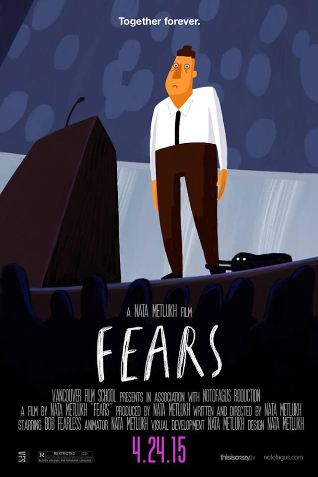 fears_nata