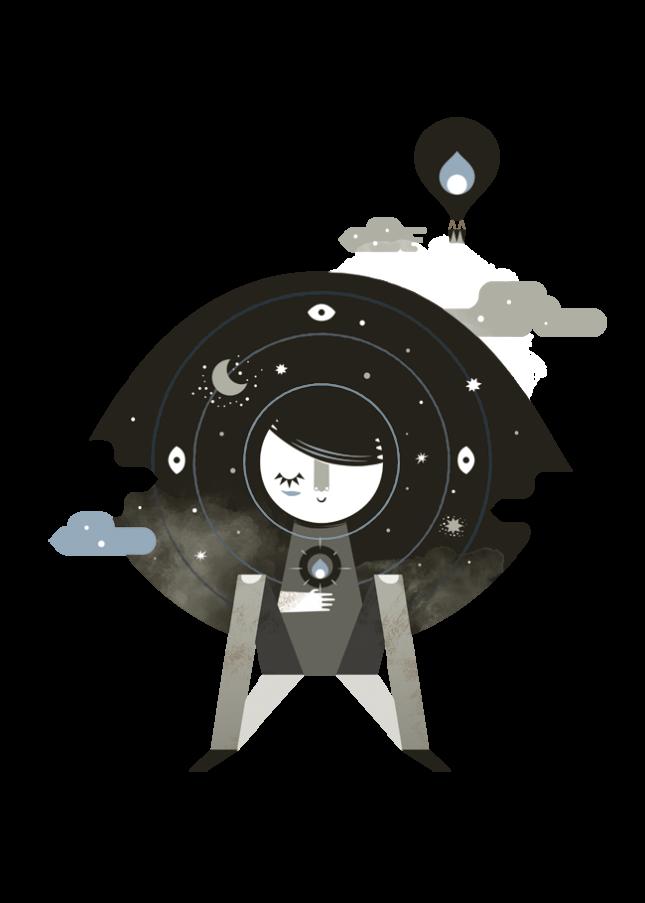 RHB_cosmo_650
