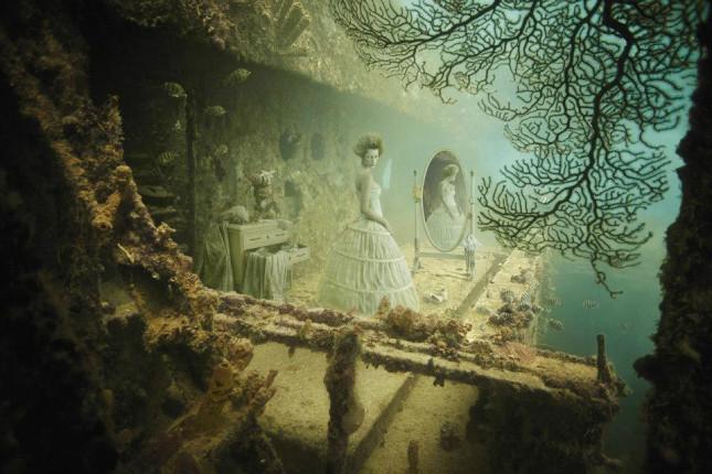 The Sinking World_34