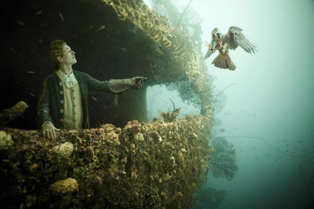 The Sinking World_56