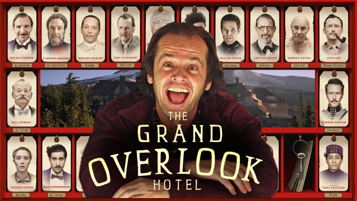 the-grand-overlook-hotel-a-mashu